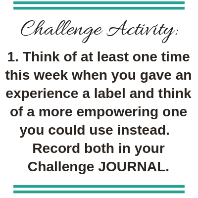 Challenge Activity 4-1.png