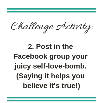 MOBILE Challenge Activity 3-2.png