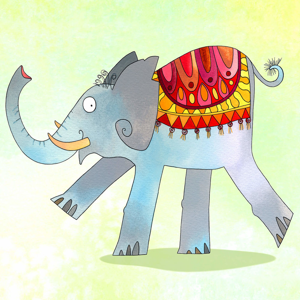 elephantfinal2.jpg