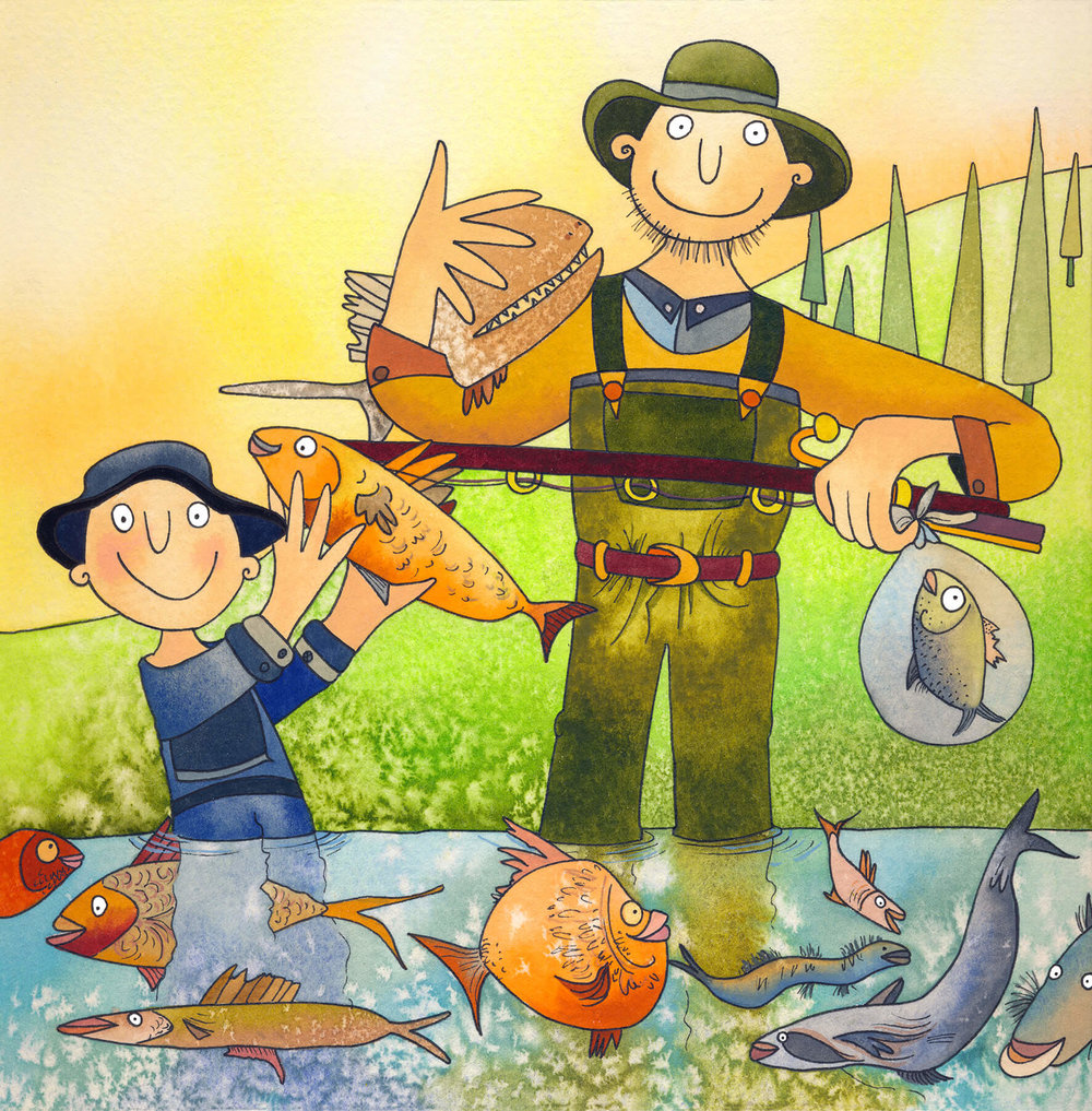 Fishingbuddies.jpg