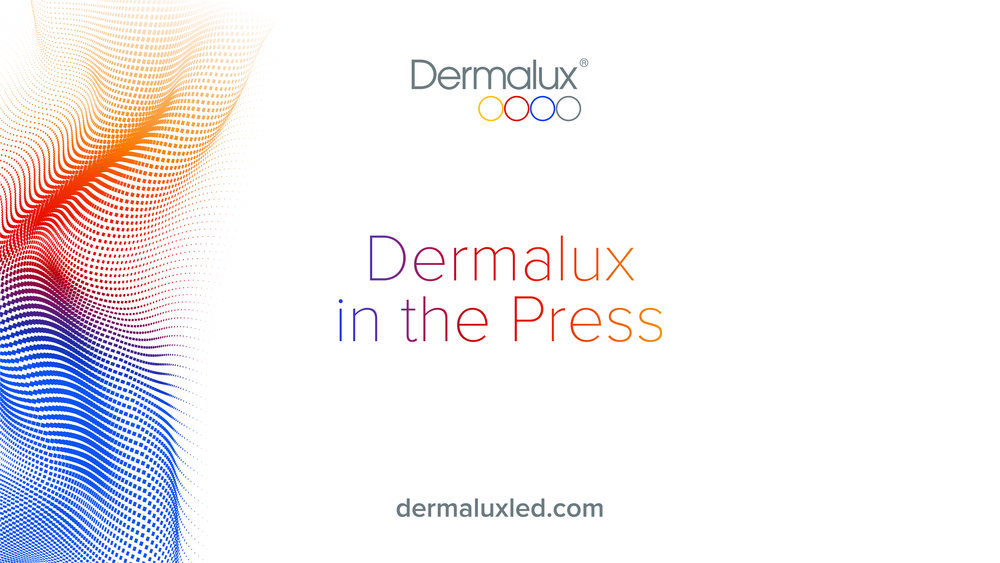 Dermalux- in the press_Dermalux- in the press-01.jpg