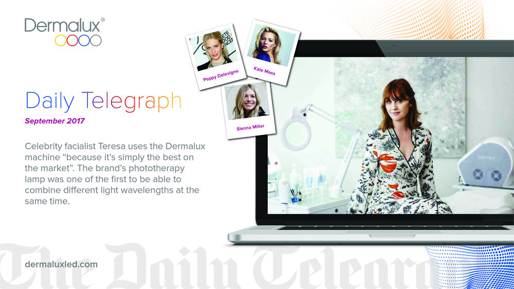 Dermalux- in the press_Dermalux- in the press-06.jpg