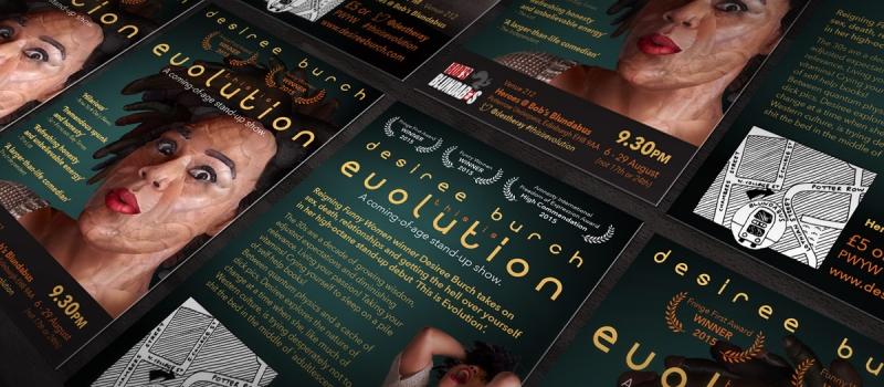 evolution-desiree-burch-flyers1-ngpktzswg5ifa7jgzpujpf8b8cnrr2v1fvu7cxovcc.jpg