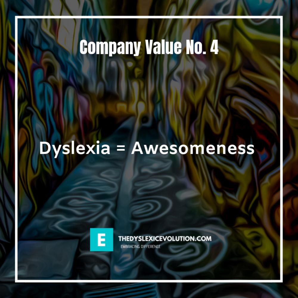 thedyslexicevolution.com-Dyslexic-Entrepreneurs.pdf