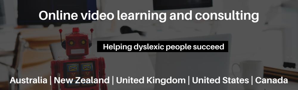thedyslexicevolution.com-Dyslexic-Entrepreneurs.PNG