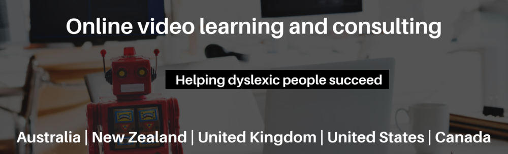 thedyslexicevolution.com-Jobs-for-dyslexics.PNG