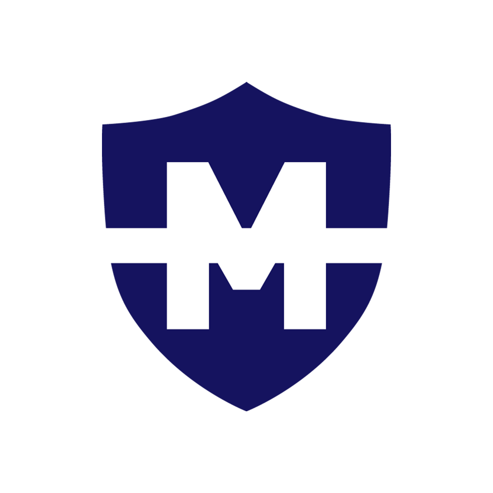 """""""In response to the rise in theft from vehicles in 2018, the Midtown Blue team worked with APD to double down on the education campaign to provide drivers with practical tips that decrease the likelihood of theft. We will continue to advise property owners and private security teams in Midtown on how lighting, signage and visible security devices and personnel can contribute to safer parking areas."""" - - Marcus NevilleDirector of Public Safety and Operations, Midtown Alliance"""