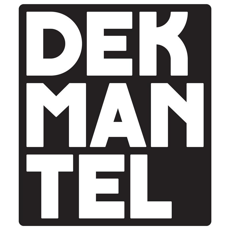 Dekmantel / Amsterdam -