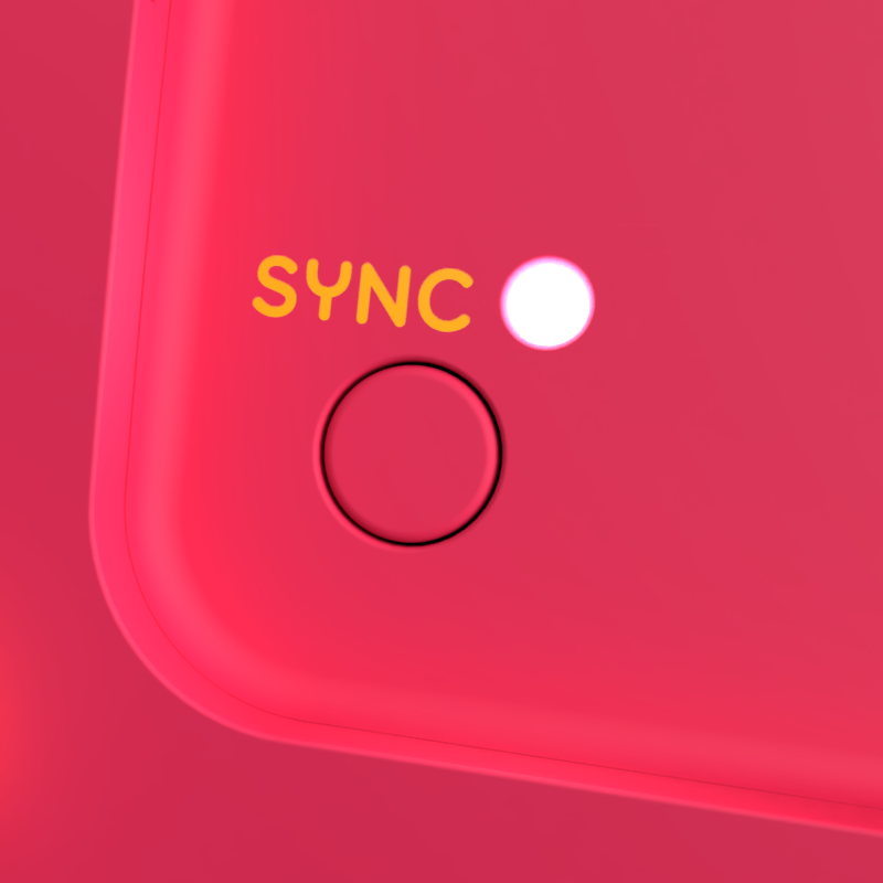 sync2.png