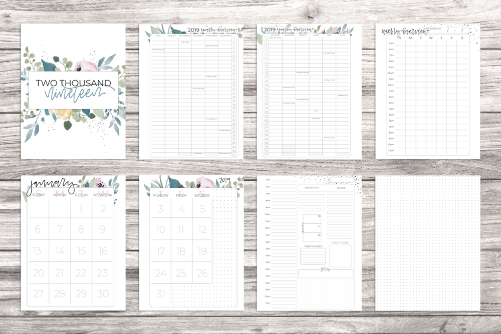planner full layout 3 resize.png
