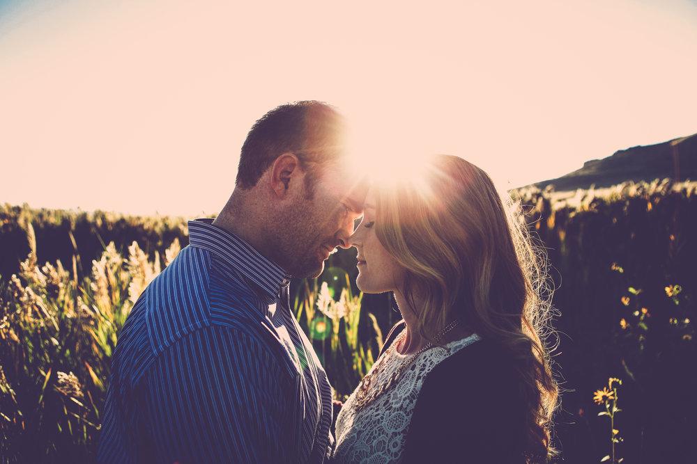 wedding mistakes 5