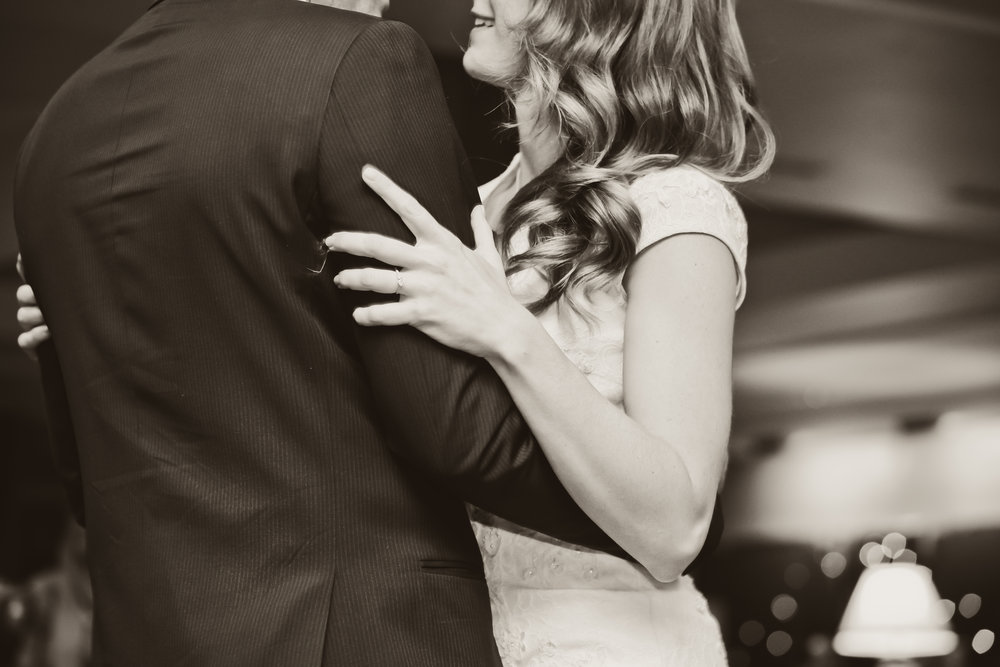 wedding mistakes 6