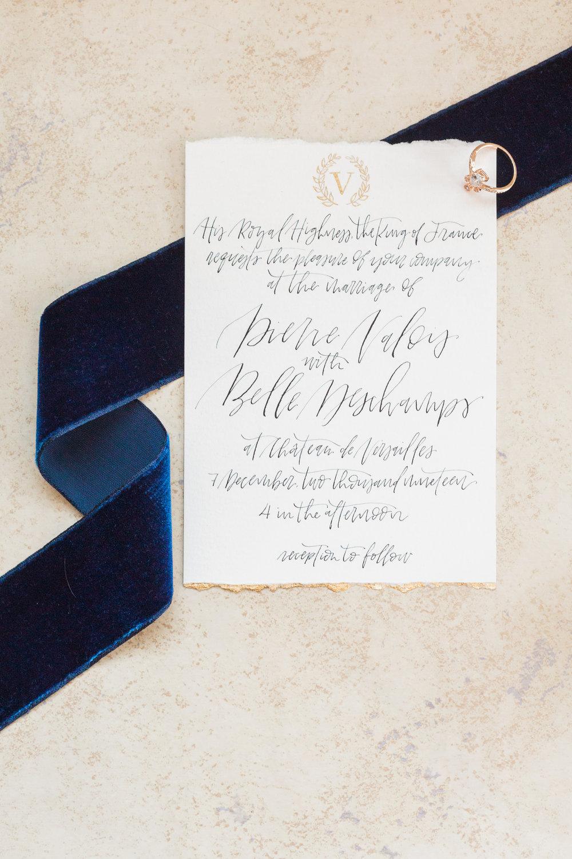 Hosted and Styled by:  @kacilouphotography  Venue:  @sleepyridgeweddings  Horse and Carriage:  @TuathadeGypsies  Cakes:  @auntiescakery  Bridal Gown:  @somethingborrowedbridals  Bridal Gown Designer:  @verawanggang   Invitations:  @bredesignco  Table/dinnerware/linens:  @rent_event_Utah  Bride HMUA:  @brooksby_beauty  Engagement and Belle HMUA:  @mikki_beauty_  Engaged models:  @Rio_van_zant  and  @Aaron_fielding  Bride and groom models:  @aryn_yaeko  and  @dsandoval94  Belle:  @magicprincesspartiespartiesidaho  @brokecooooper  Video and BTS:  @brooksby_digital