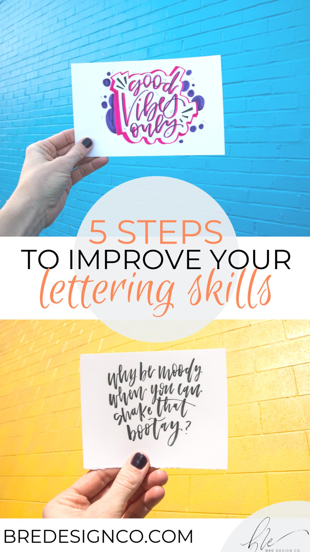 improve lettering.png