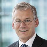 Frans Van Houten   CEO, PHILIPS