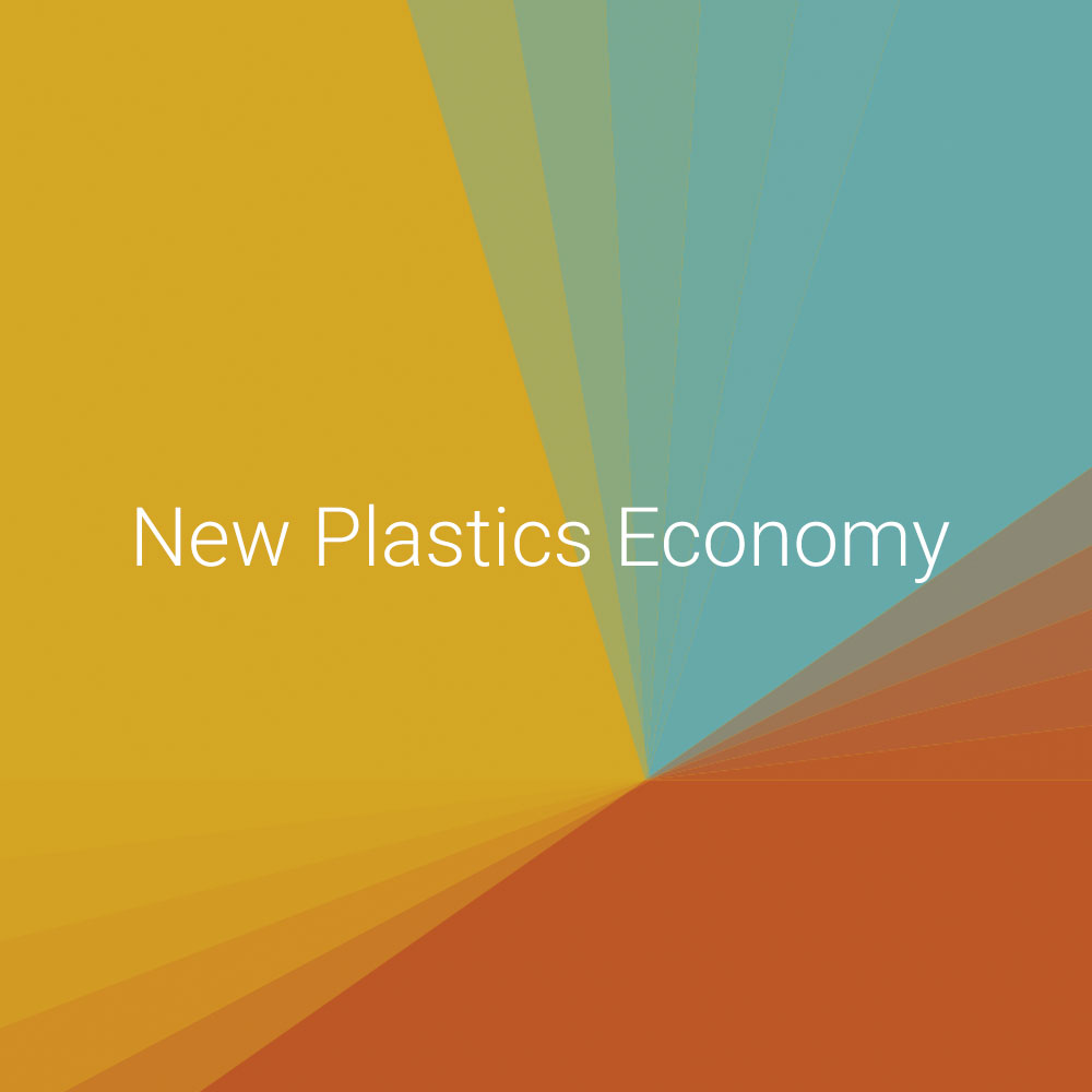PACE-Projects-New-Plastics-Economy-Thumb-1000px-v1.jpg