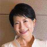 Naoko Ishii   CEO & Chairperson, GEF