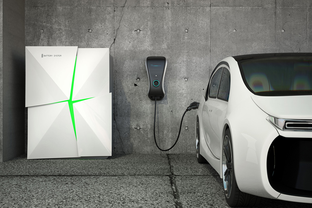PACE-Projects-Global-Battery-Alliance-1000px-v1.jpg