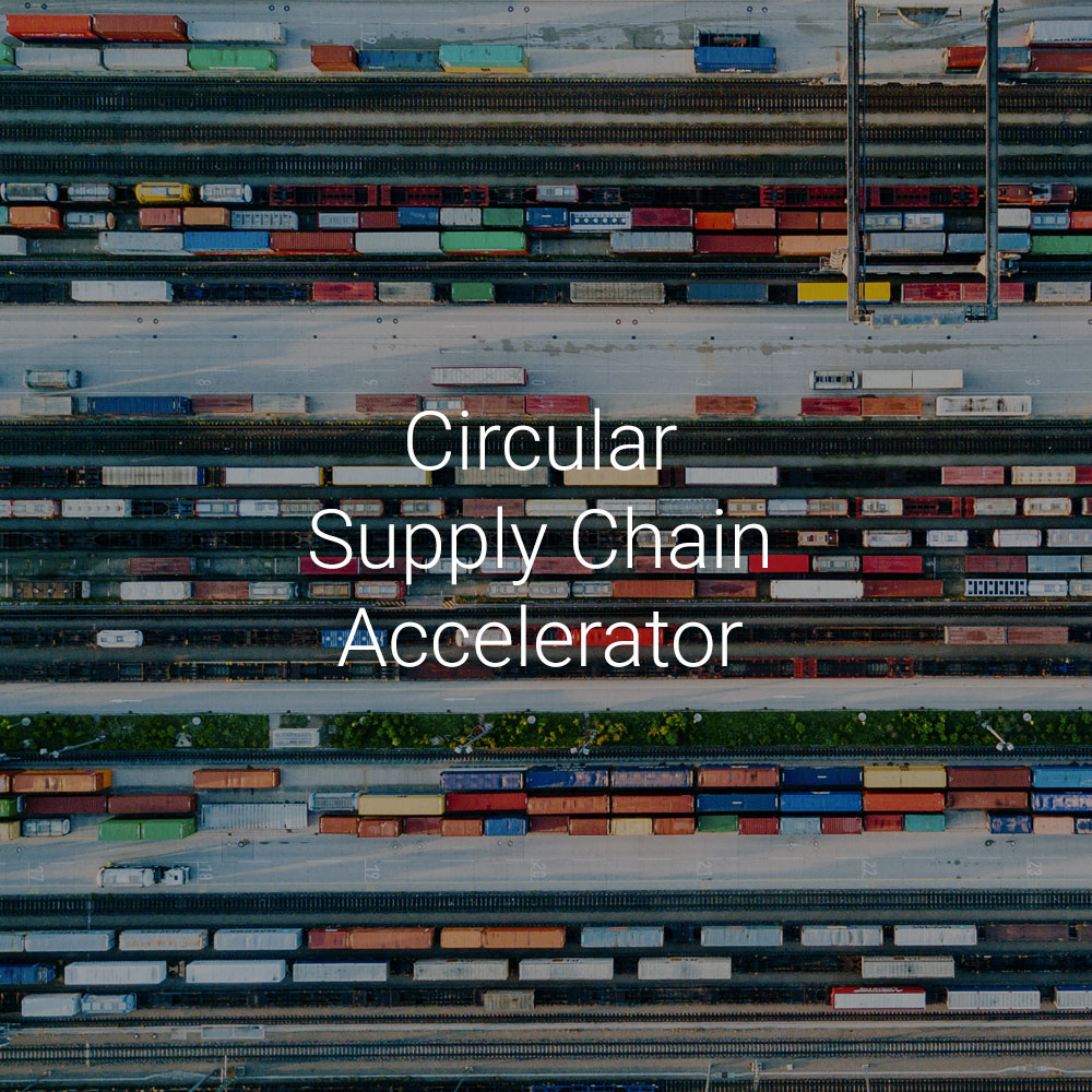 PACE-Projects-Circular-Supply-Chain-Accelerator-Thumb-1000px-v1.jpg