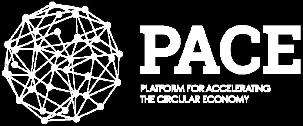 PACE-logo-white-pga-v1.png