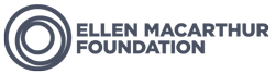 ellen-mac-arthur-foundation-logo-2.png