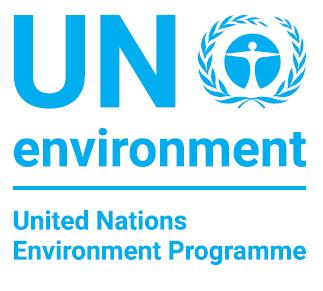 un_environment_full_light.png