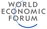 wef-logo-2.png