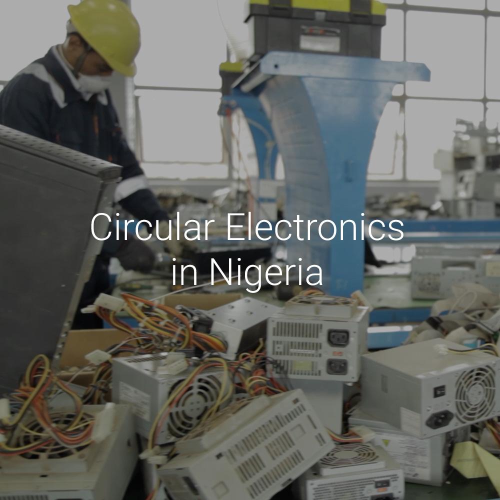 PACE-Projects-Circular-Electronics-Nigeria-Thumb-1000px-v3.jpg