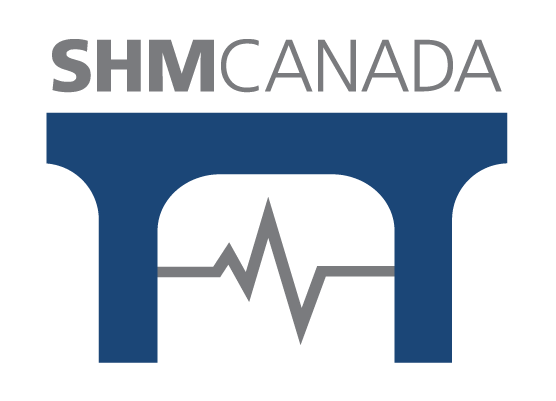 SHM Canada | Innovative Engineering & Design