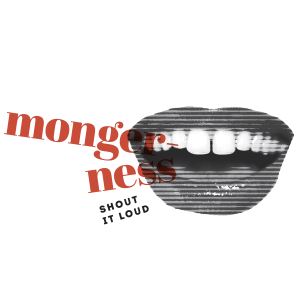 MongernessMouth.png