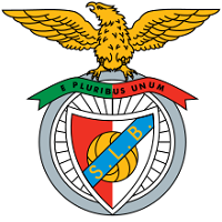 Benfica Foundation
