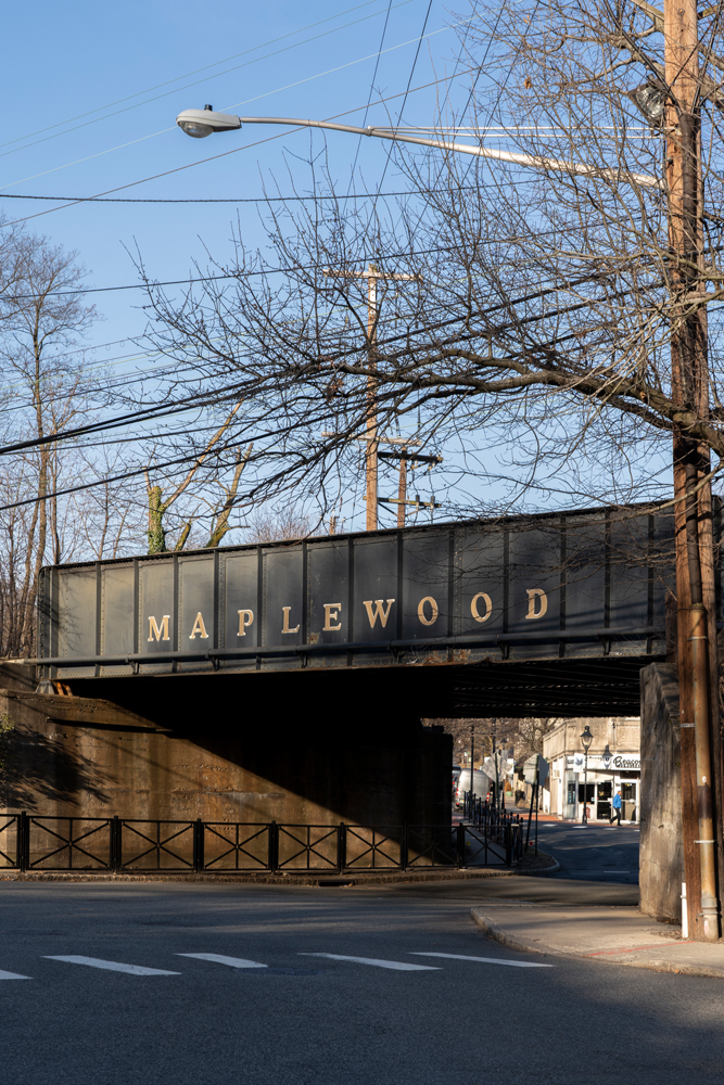 Research - RESEARCH MAPLEWOODAbout Maplewood