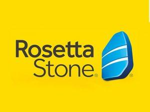 rosetta-stone-rectangle-300x225.jpg