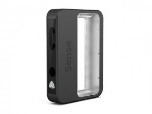3d-systems-sense-handheld-300x225.png