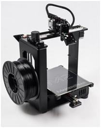 Maker-Gear.jpg