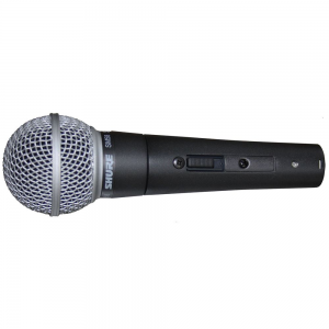 Shure-microphone-300x300.png