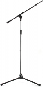Boom-mic-stand-148x300.png