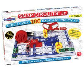 Snap-Circuits.jpg