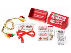 makeymakey-300x225.jpg