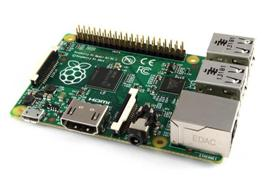 Raspberry-Pi.jpg
