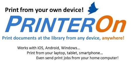 printerOnweb.jpg