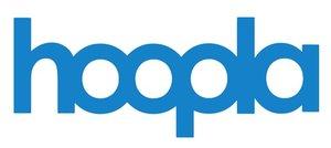 hoopla-logo-smaller.jpg