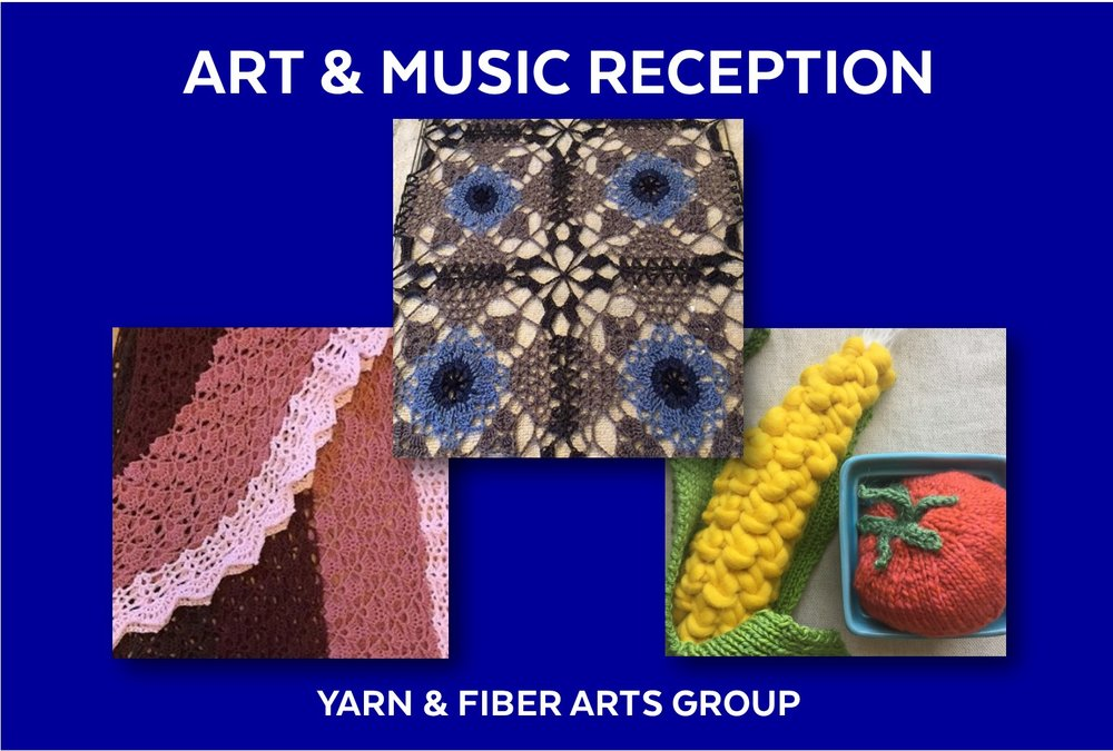 Slide Show YFA Art & Music.jpg