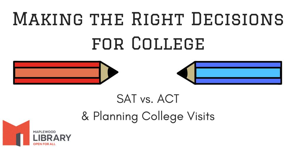 SAT vs. ACT Workshop (1).png