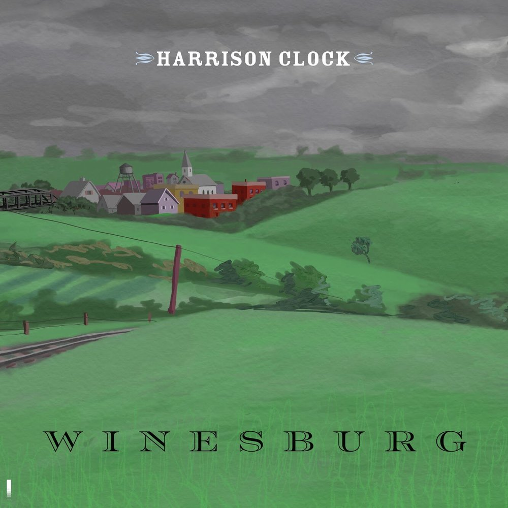 Winesburg album cover.jpg
