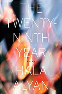 Twenty-ninth Year