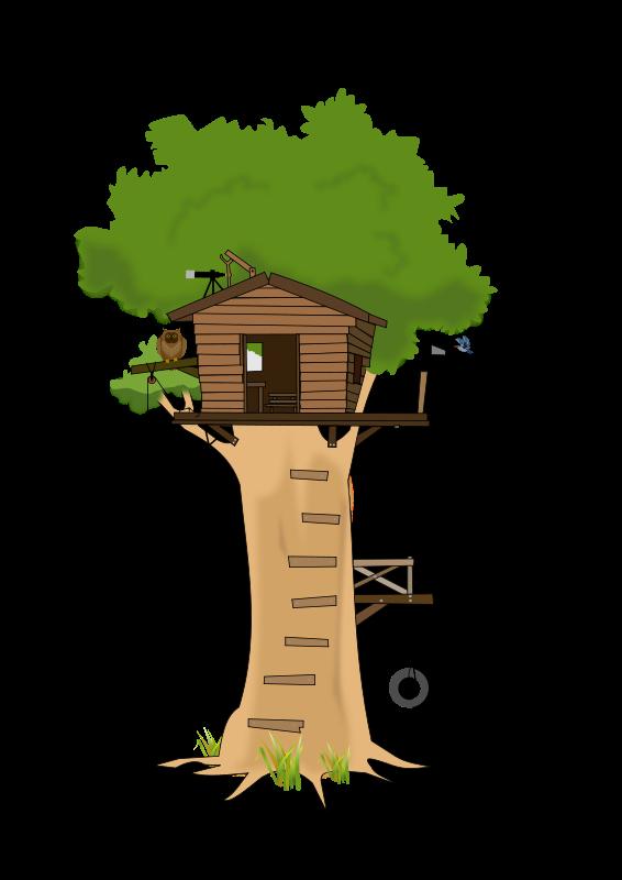 Homeschool tree.png