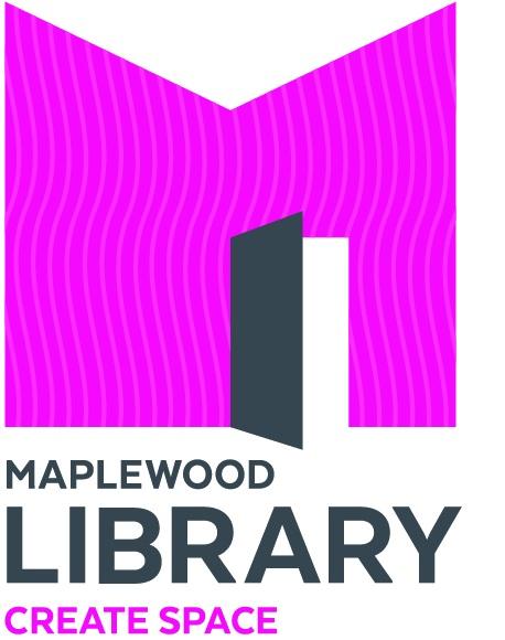 ML.Logo.CreateSpace.vertical-01.jpg