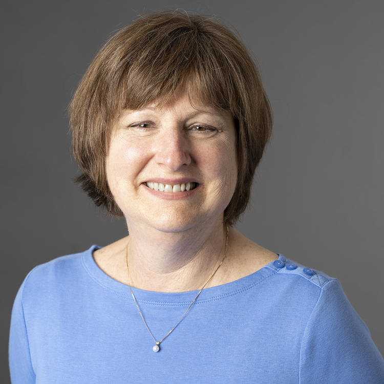 Kathy Goldfine   Administrative Assistant     kgoldfine@maplewoodlibrary.org    973-762-1622 x5004