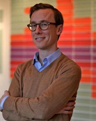 Matt Katz